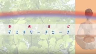 スクリーンショット 2015-11-10 19.57.10