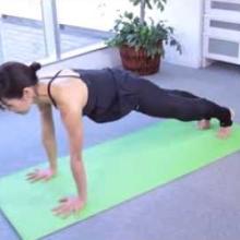 やさしいパワーヨガ Yogalog
