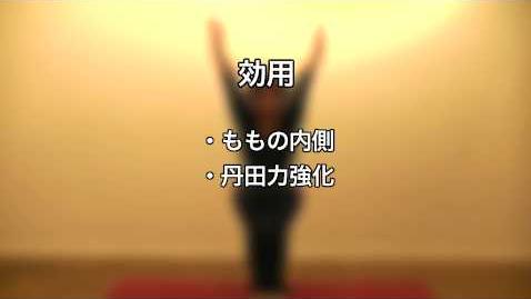 スクリーンショット 2016-01-10 16.14.12